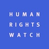 Human-Rights-Watch_0