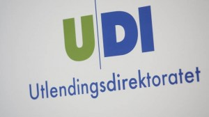 Photo: udi.no