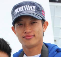 Mang Bawi Lian
